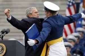 George-W-Bush-Funny-Pics-7-520x345