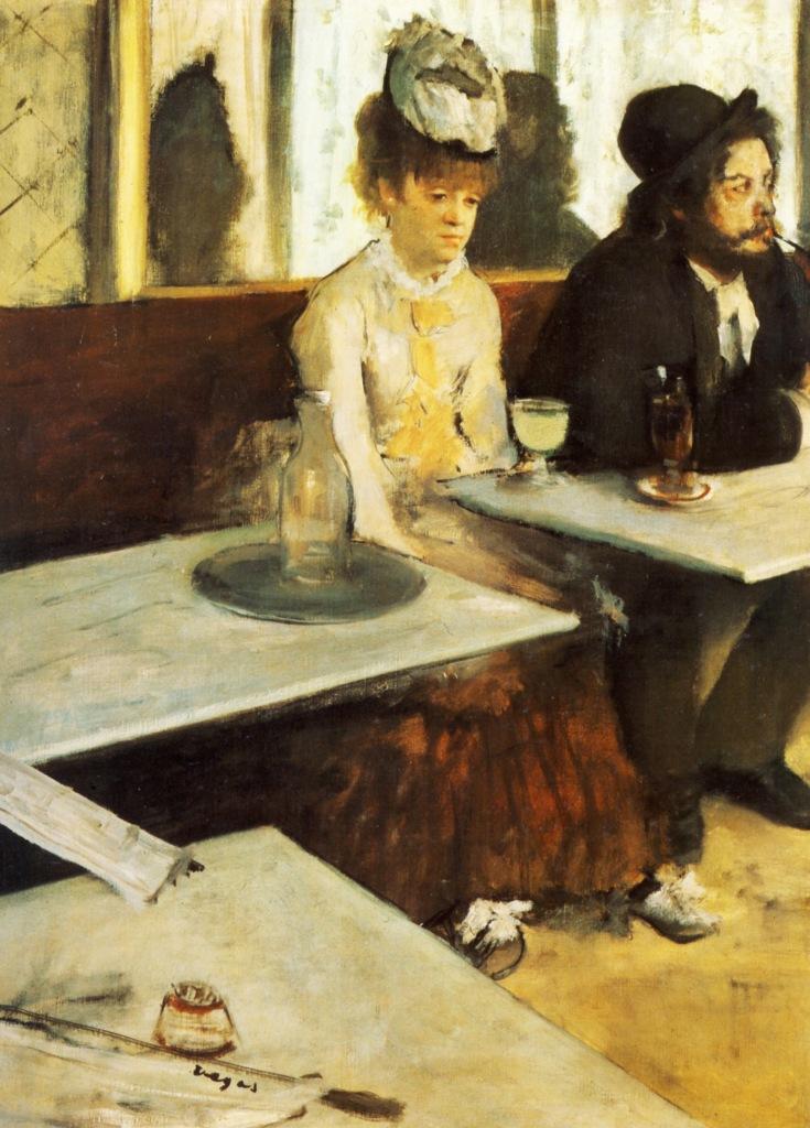 the-absinthe-drinker-1876