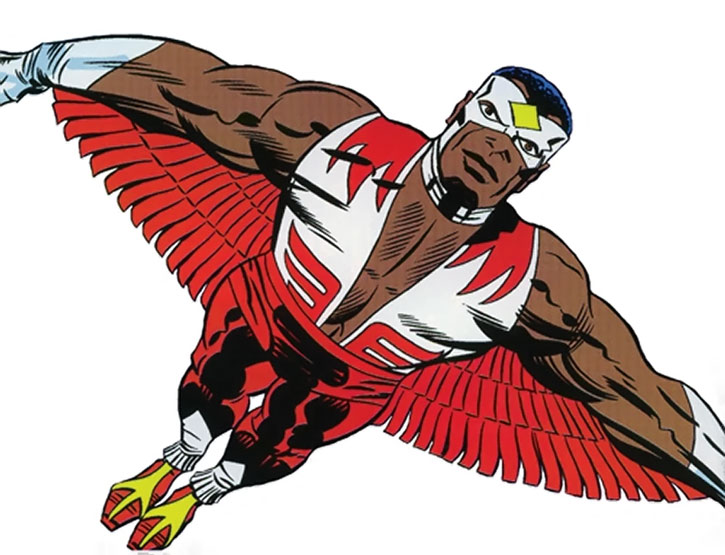 falcon-captain-america-marvel-comics-h3