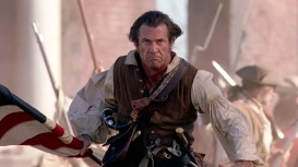 the-patriot-mel-gibson