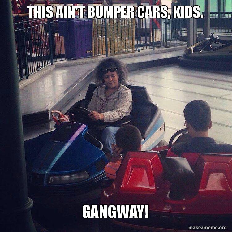 this-aint-bumper